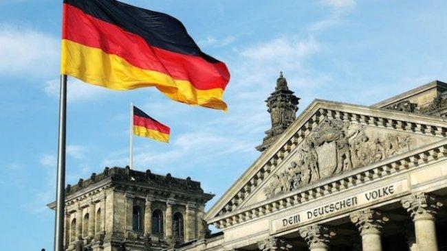 Almanya'dan Türkiye'ye 'despotizm' suçlaması