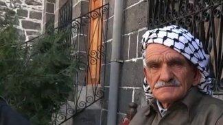 Dengbêj Seyîdxanê Boyaxçî yaşamını yitirdi