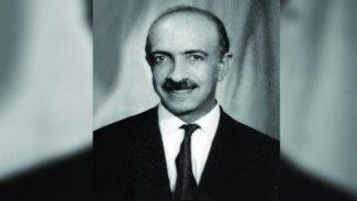 PAK: Kürt Yurtseveri Faik Bucak'ı Saygıyla Anıyoruz