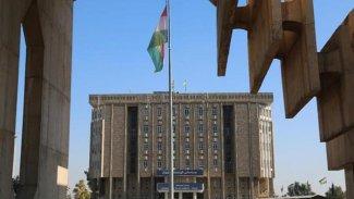 'Parlamento sınırlardaki saldırıları görüşmek üzere toplanacak'