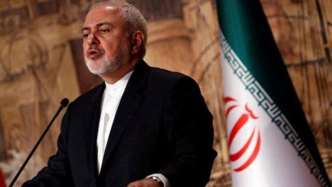 Zarif ile İranlı parlamenterler arasında gerginlik: 'Zarif yalan söylüyor'
