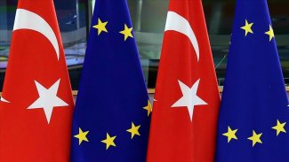 AB-Türkiye gerilimi tırmanıyor, yaptırımlar yolda