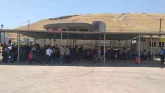 Uçak şirketleri Kürdistan Bölgesi'ne geçebileceklerin isimlerini duyuracak