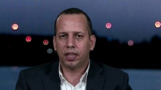 Iraklı Güvenlik Uzmanı Haşimi'yi 'Hizbullah Tugayları öldürdü' iddiası