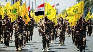 Irak'ta ABD-İran rekabetinin yansımaları
