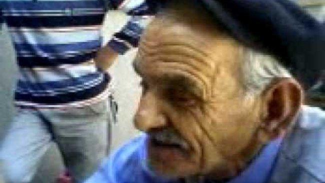 Mustafa Balbal: Dengbêj Seyidxan'ê Boyağçi'nin Cenazesinde Görülen Vefasızlık