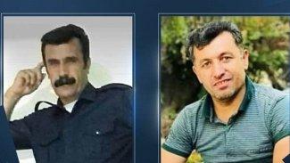 HPG'den Şırnak'ta kaybolan iki kişi hakkında açıklama