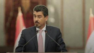 Irak: Erbil ile Bağdat arasındaki sorunların çözüm yolu anayasa