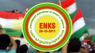 ENKS: Her konuda yetkili bir yönetim kurulu oluşturulmalı