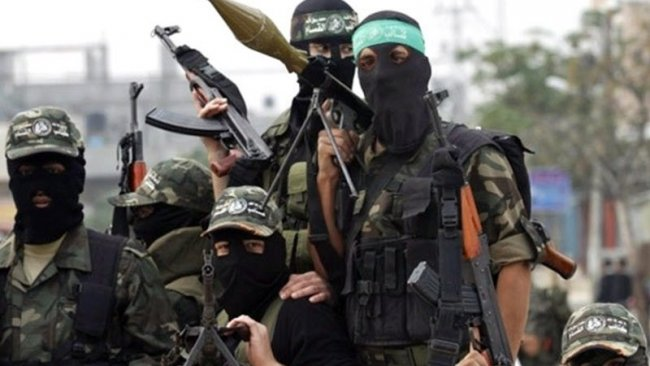 Rusya: HTŞ, Suriye'de kimyasal provokasyon hazırlığında