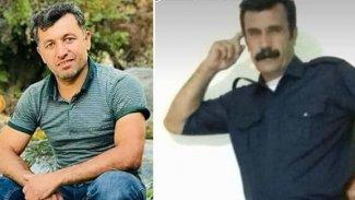 Valilikten Cudi'de kaybolan 2 kişi hakkında açıklama