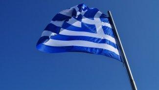 Yunanistan: Ayasofya kararı bütün uygar dünyaya karşı bir provokasyon