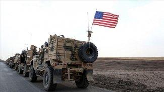 ABD'den, Rusya'ya 'Suriye  tehdidi: Ya şartları kabul edersin Ya da...