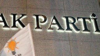 AK Parti'deki istifaların perde arkası