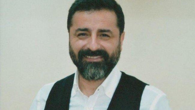 CHP'li Barış Yarkadaş, Selahattin Demirtaş'ın mesajını paylaştı