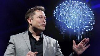 Elon Musk, insan beynini bilgisayara bağlayacak Neuralink'e dair yeni ayrıntılar açıklayacak