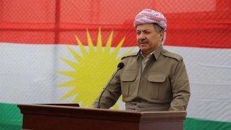 Emekli Generaller: ABD Fırat'ın doğusunu Mesud Barzani'ye bıraktı
