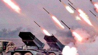 Rusya, yeni silahlarının hepsini insanlar üzerinde denedi