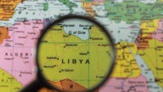 Türkiye, Libya'da Rusya ile sıcak çatışmaya girer mi?