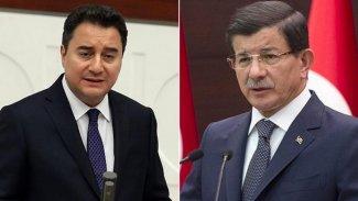 DEVA ve Gelecek Partisi'nin Kürt Seçmen stratejisi