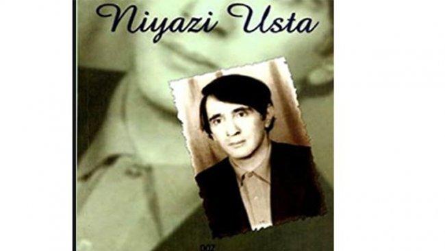 Niyazi Usta - 3