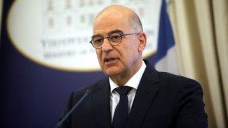 Yunanistan'dan Ayasofya uyarısı: Türkiye egemenlik haklarımızı ihlal ederse...