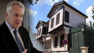Yunanistan'dan Türkiye'ye 'Ayasofya' misillemesi