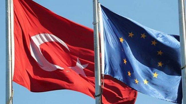 AB toplantısından Türkiye'ye yaptırım kararı çıkacak mı?
