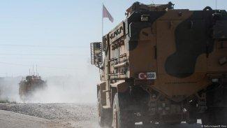 Arap basını: Mısır-Türkiye savaşı kaçınılmaz
