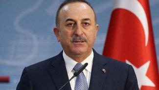 Çavuşoğlu: Hafter Sirte'den çekilmezse operasyon hazırlıkları var