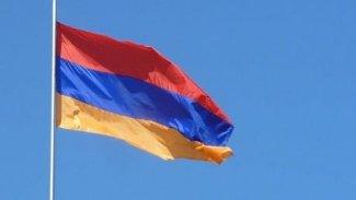 Ermenistan Dışişleri'nden Türkiye'nin açıklamalarına Kınama