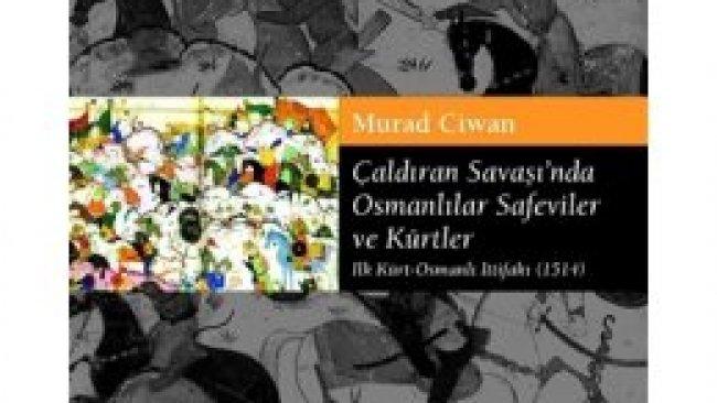 Kürd Tarihini Kürdlerin Yazması…