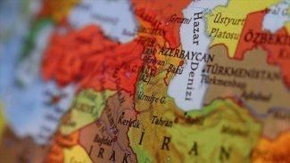 Azerbaycan: 1'i general 11 askerimiz hayatını kaybetti