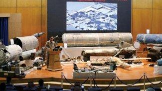 Baskılara maruz kalan İran, tırmanışı yükseltiyor