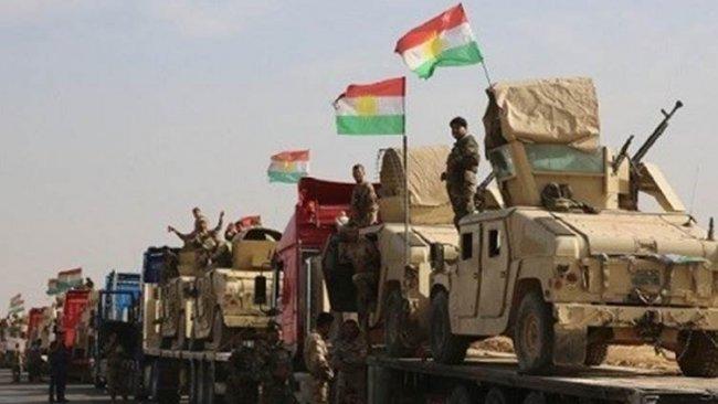 Goran'lı Parlamenter: Kerkük'te Kürtlere zulmediliyor, Peşmerge bölgeye geri dönmeli