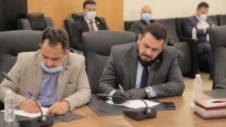 Irak: Türkiye anlaşmaları ihlal ediyor, sert önlemler alacağız
