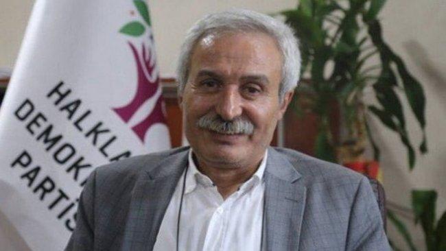 Selçuk Mızraklı'ya verilen 9 yıl hapis cezası onandı