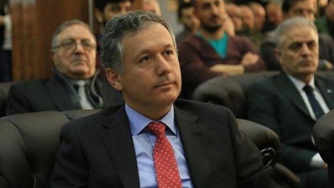 Türkiye: Operasyonlar hiçbir şekilde Kürtlere yönelik değil