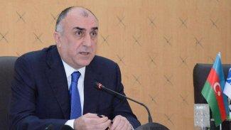 Azerbaycan Dışişleri Bakanı istifa etti
