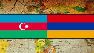 Azerbaycan'dan Ermenistan'a: Nükleer santralinizi vururuz!