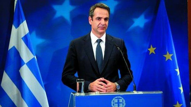 AB Liderler Zirvesi'nde Türkiye için yaptırım talebi