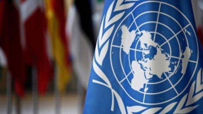 BM, tarihinin en büyük çağrısını yaptı