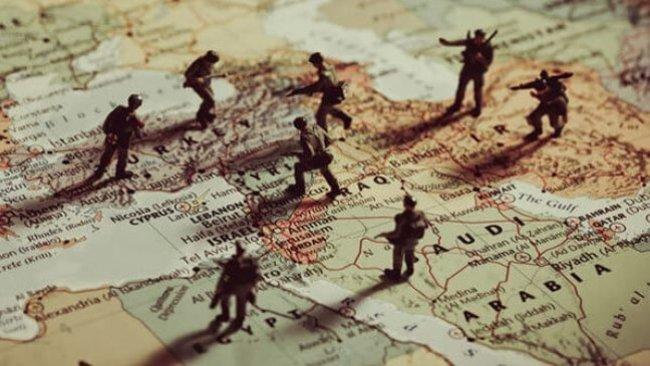 Orduya Libya'da yetki verilmişti...Türkiye, Mısır'a karşı bir savaşı göze alır mı?