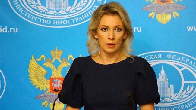 Rusya: Libya krizinin askeri çözümü yok