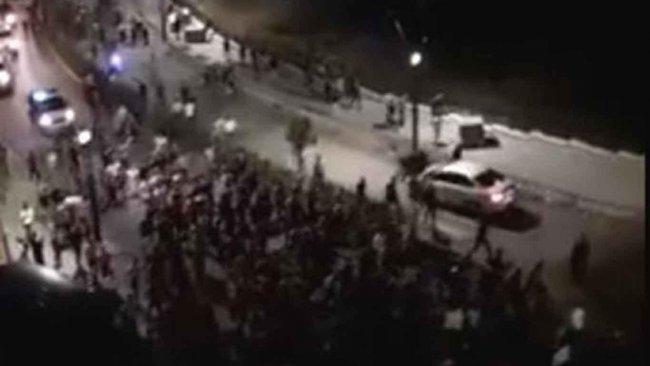 Şırnak'tan sonra Batman: Bir uzman çavuşun 17 yaşındaki çocuğu istismar ettiği iddia edildi