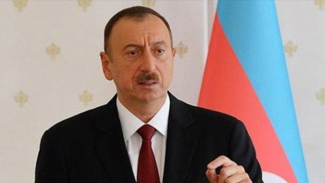 Azerbaycan'da diplomatik kriz