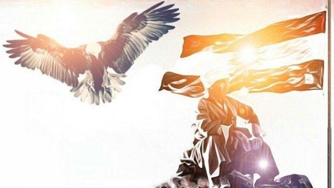 Kürtlerin özgürlük mücadelesi ve devrimleri notalara uyarlandı