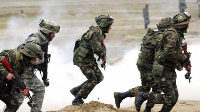 BM'den Azerbaycan-Ermenistan arasında 'büyük çatışma' uyarısı