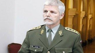 Çek General: Türkiye'nin varlığı Suriye'de kontrol altına alınmazsa...