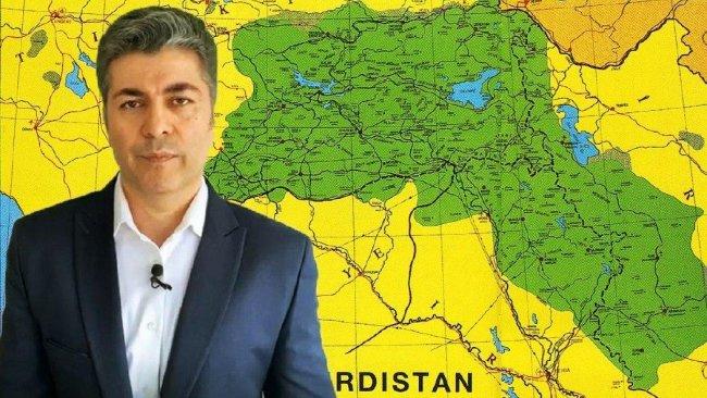 Ciwanmerdi'den Kürt güçlerine: Hazırlıklı olun